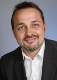 Mitarbeiter Antonio Michele | Dent Wizard Dellen- und Hagelschadenreparatur