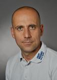 Mitarbeiter Ard Schumacher | Dent Wizard Dellen- und Hagelschadenreparatur
