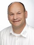 Mitarbeiter Christian Schenk | Dent Wizard Dellen- und Hagelschadenreparatur