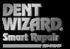 gruppe_logo_dentwizard