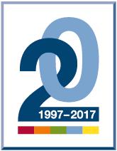 20 Jahre DentWizard