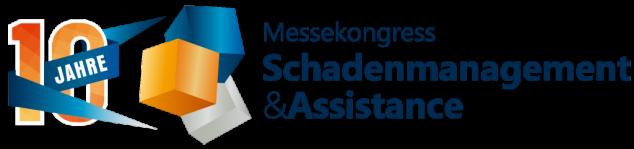 Messekongress-Schadenmanagement-und-Assistance | Dent Wizard Dellen-und Hagelschadenservice