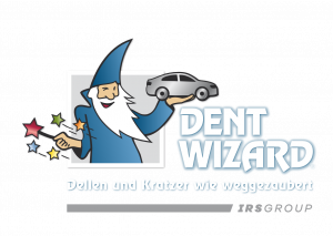 DentWizard