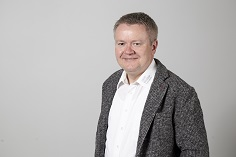 Jens Hohlfeld