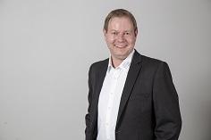 Martin Bekker