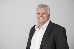 Torsten Lalla